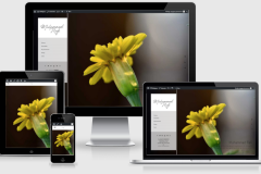Rafisignus - Portfolio & Online Photo Sale Website
